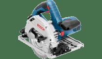 Bosch GKS 55+ GCE