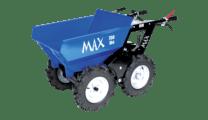 Muck-Truck Max 350 kg