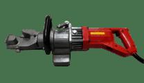 Rebar Buster RBN-16