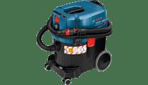Bosch GAS 35 L SCF+