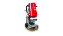 SCAN Dust 2900