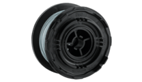 Max bindetråd TW1061T-EG