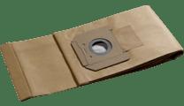 Bosch støvposer 5pk
