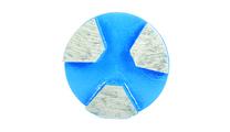 SCAN Roundon blå SCX