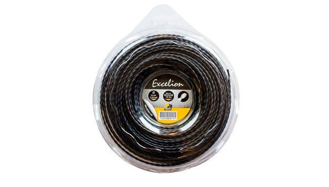 Pellenc tråd