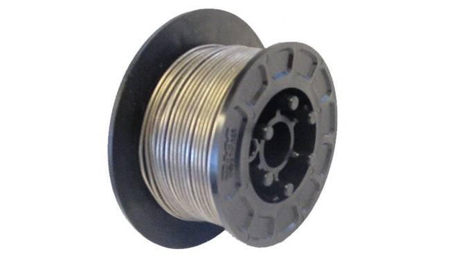 Max bindetråd TW1525