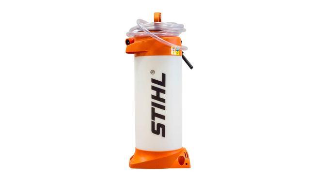 Stihl trykkvannsbeholder 10L