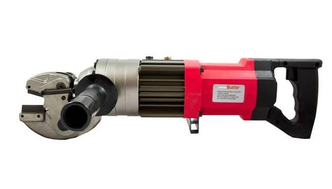 Rebar Buster SC-16 A