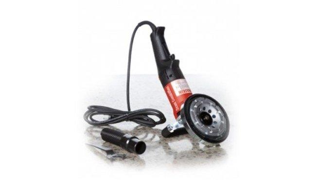 SCAN Combiflex Handyman 125