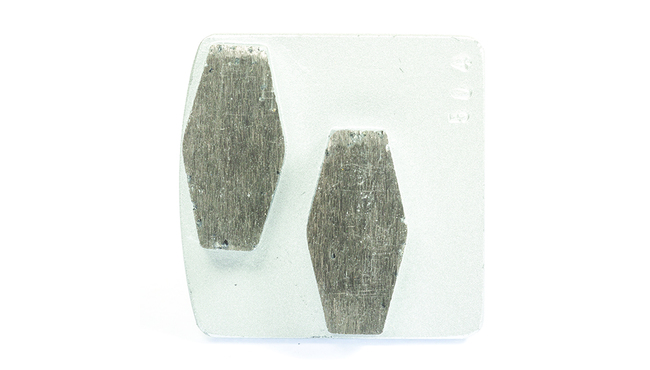 SCAN Bauta dobbel sølv SCM #8/11