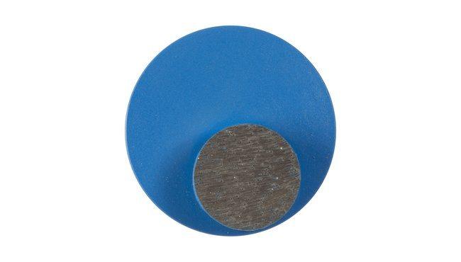 SCAN Enkel Roundon blå SCX