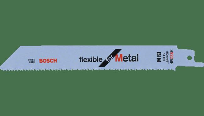 Bosch S922BF 5 stk
