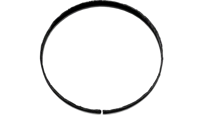 Bosch Støvbørste for GBR 14