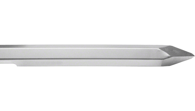 Bosch SDS-spissmeisel 400mm